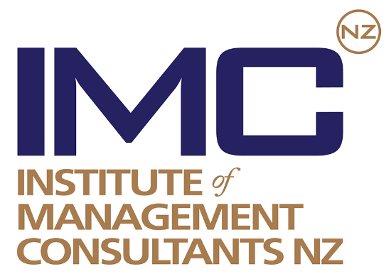 IMC-Logox2